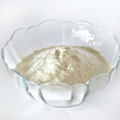 Collagen Hydrolysate Protein Powder